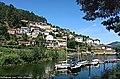 Areja - Portugal (35850623434).jpg