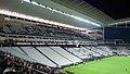 Arena Corinthians 2.jpg