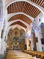 Argelers de la Marenda. Santa Maria del Prat 3.jpg
