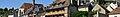 Argenton-sur-Creuse (36) - Vue panoramique.jpg