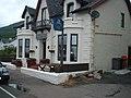 Argyll hotel, Strone - geograph.org.uk - 117250.jpg