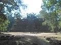Arhitektura Kmera.jpg