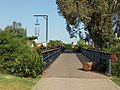 Ariel Sharon Park (6).jpg