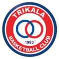 Aries Trikala B.C. Logo.png