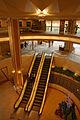 Arima Grand Hotel04s4s3200.jpg