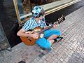 Arixxon-guitar.jpg