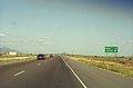 Arizona 00590 n 7ab88k78v247 (2558613239).jpg