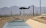 Arizona Army Guard aviators train to fight wildfires 140416-Z-CZ735-004.jpg