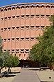 Arizona State University, Tempe Main Campus, Tempe, AZ - panoramio (52).jpg