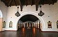 Arlington-hallway.jpg
