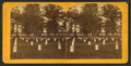 Arlington cemetery, by Jarvis, J. F. (John F.), b. 1850.png