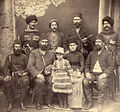 Armenians from Erzerum.jpg
