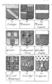 Armorial Dubuisson tome1 page203.png