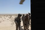 Army National Guard Aviators Train With Marine Reservists 140610-A-LO580-002.jpg