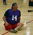 Army Trials at Fort Bliss 160303-A-AE845-007.jpg