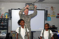 Army trains at Starbase Academy 140206-A-HQ885-001.jpg