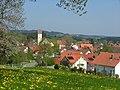 Arnach - panoramio - Mayer Richard (1).jpg
