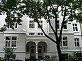 Arneckestrasse-Fassade-IMG 0110.jpg