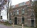 Arnhem-oranjestraat-bovenste.JPG