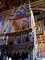 Arnolfo di Cambio - Tabernacle of StJohnLateran.jpg