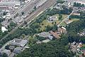 Arnsberg-Hüsten Bahnhof FFSN-5165.jpg