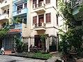 Around Xuan La 09.jpg