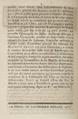 Arrêt du Conseil d'Etat du Roi nomme Bollongne 15 mai 1785 02.png