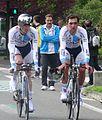 Arras - Paris-Arras Tour, étape 1, 23 mai 2014, arrivée (A026).JPG