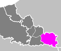 Arrondissement Avesnes-sur-Helpe.PNG