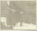 Arrowsmith - Map of the West Indies.jpg