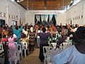 Ars&Urbis International Workshop - Emiliano Gandolfi 3250 09.JPG