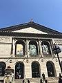 Art Institute of Chicago 46.jpg