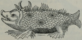 Art detail (center), from-PZSL1853Page113 (cropped).png