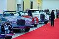 Artcurial - Automobiles de collection - February 2008 05.jpg