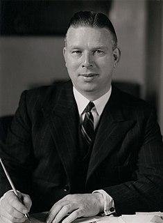 Arthur Bottomley British politician