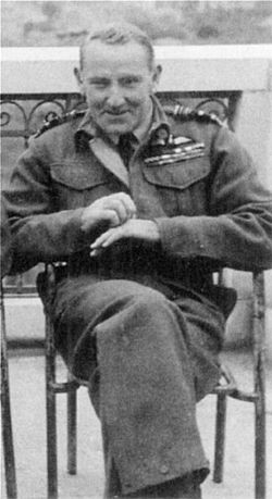 Arthur Coningham (RAF officer).jpg