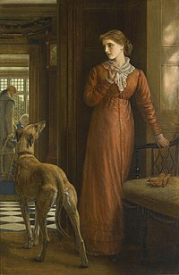 Arthur Hughes Uncertainty 1878.jpg