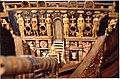 Arthur Molle - Royal Sovereign - Fronteau de coltis babord.jpg