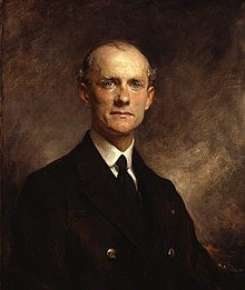 Arthur Stockdale Cope - Alfred Francis Blakeney Carpenter.jpg