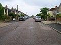 Arundel Road, Elmfield - geograph.org.uk - 531412.jpg