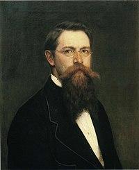 Arvid Liljelund self-portrait.jpg