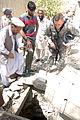 Asadabad PRT Team Visits Local Area DVIDS202694.jpg