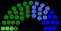 Asamblea Legislativa de Costa Rica de 1958-1962 2.png