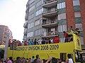Ascenso Villarreal B.jpg