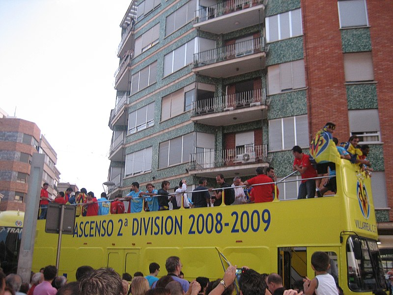 File:Ascenso Villarreal B.jpg