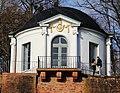 Aschaffenburg Frühstückspavillon 2015-02-14c.JPG