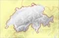 Asendi kaart Šveits.png