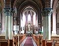 Assmannshardt Michaelskirche innen.jpg