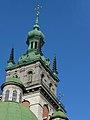 Assumption church and Kornyakt tower 2.JPG