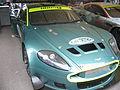 Aston Martin DBRS9 Goodwood.jpg